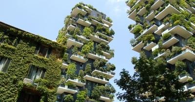 Exponen sobre infraestructura sostenible como oportunidad de reactivación económica