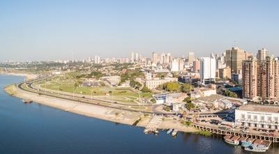 Premiarán proyectos que promuevan la resiliencia urbana