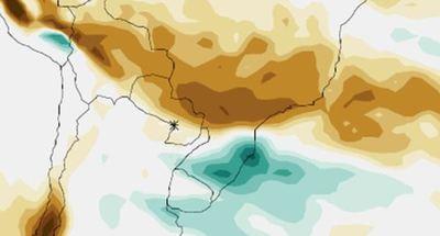 Sequía arriesga siembra en setiembre