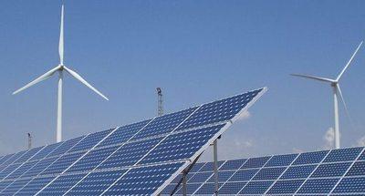Paraguay contará con nuevos profesionales en el sector energético