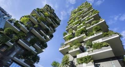 """Curso virtual """"Aplicación de Criterios de Sostenibilidad en la Construcción"""" 2020 organiza la FIUNA"""