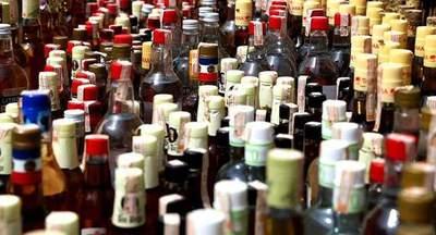 Reducen hasta el 31 de octubre el Impuesto Selectivo al Consumo para determinados productos
