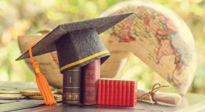 OEA ofrece becas para realizar estudios académicos e investigación de posgrado
