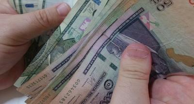Nuevo salario mínimo será de G. 2.280.000, si el Ejecutivo aprueba el aumento