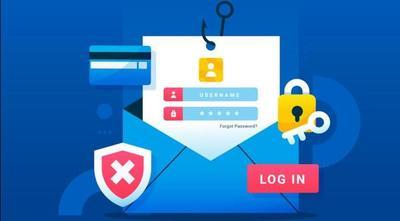 Mastercard crea un ecosistema de identidad digital seguro y confiable ante fraudes cibernéticos