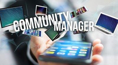 Habilitan curso gratuito de Community Manager para personas con discapacidad