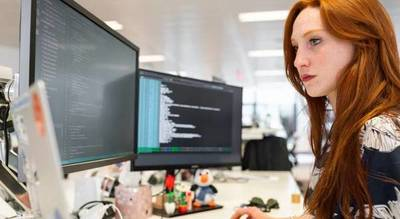 Empresas interesadas en contratar personal calificado ofrecen entre 6 y 8 millones en salarios