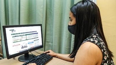 BECAL realizará charla informativa virtual sobre becas autogestionadas