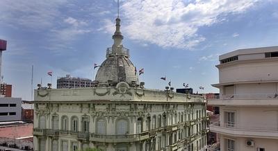 Hacienda interrumpirá varios servicios digitales del 7 al 9 de mayo