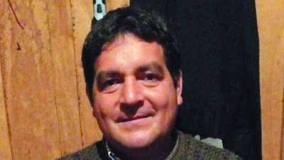 Feminicidio: Asesinó a su cuñada frente a sus 3 hijitos