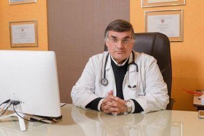 Aumentan casos del síndrome multisistémico pos-Covid en niños