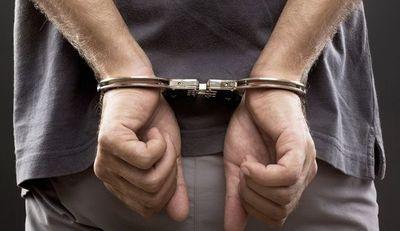 Lo condenaron a 10 años por tenencia y tráfico de cocaína