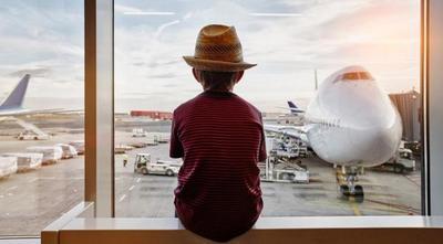 Despegue de viajes indica una recuperación en América Latina y el Caribe