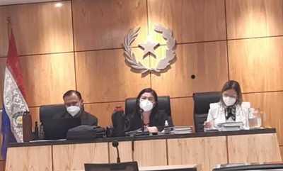 Tribunal condena a 24 años de cárcel a un hombre por abuso sexual en niños – Diario TNPRESS