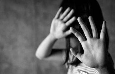 Una mujer y su hijo fueron detenidos por supuesto maltrato infantil – Prensa 5