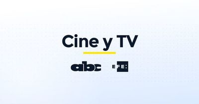 Colombia festeja en Roma su independencia presumiendo de cine