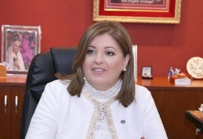 Quiñónez abre investigación tras informe de Contraloría sobre Itaipu