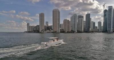 La Nación / Destino LN: Miami, la ciudad predilecta de los paraguayos