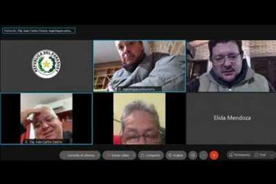 Postergan proyecto que propone un sistema de alerta de personas desaparecidas
