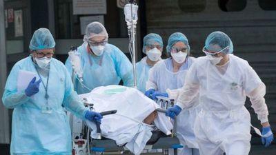 Capiatá suma cerca de 7 mil casos de covid 19 y las muertes aumentan