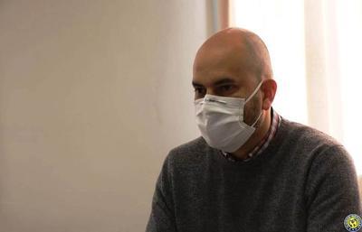 Covid-19: Infectólogo pediátrico insta a consultar ante cuadro respiratorio •