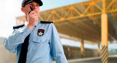 En Concepción precisan de 100 vigilantes y 40 técnicos en seguridad ocupacional