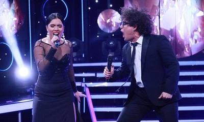"""Llegan nuevamente los tríos a """"Canta Conmigo Paraguay"""""""