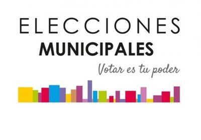 En Pedro Juan Caballero pugnarán 16 listas para la Junta Municipal y 4 candidatos para la Intendencia