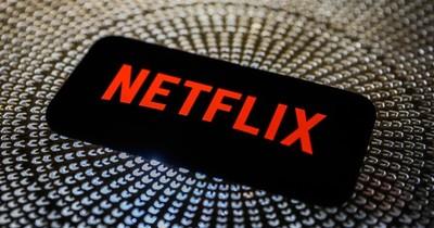 La Nación / Netflix se acerca a 210 millones de abonados