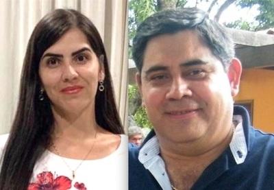 Justo y Patricia Ferreira enfrentarán juicio oral y público