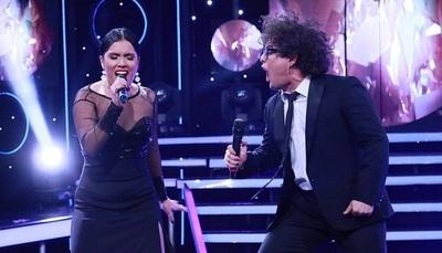 """Vuelven los tríos en """"Canta Conmigo Paraguay"""""""
