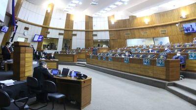 Diputados insta a la Fiscalía a que investigue a responsables de deuda espuria