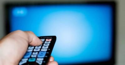 La Nación / Firman acuerdo que dará pie al Encendido Digital Nacional en su máxima potencia
