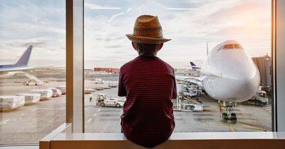 Viajes marcan la senda de recuperación en Latinoamérica y el Caribe