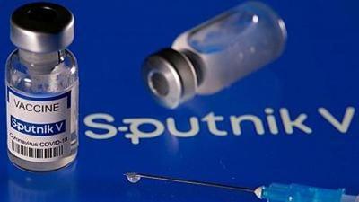 Coronavirus: Chile aprobó el uso de emergencia de la vacuna Sputnik V