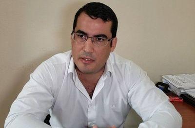 Yhu:  Fiscalía ordenó detención de supuesto autor de la muerte de una mujer