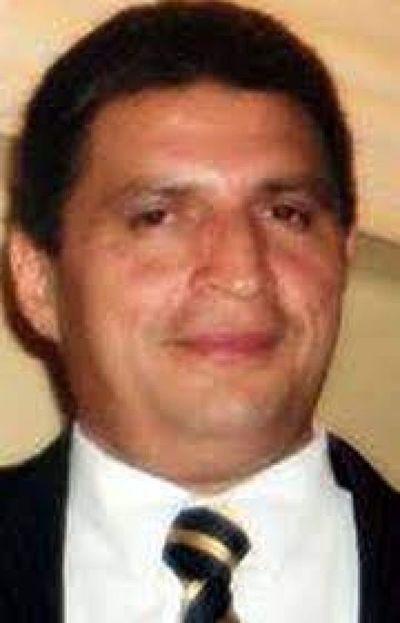 Condenan ataque a juez en Pedro Juan Caballero y urgen seguridad a la Corte
