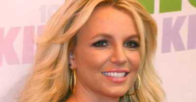 Congresistas de EE.UU. presentan una ley a favor de Britney Spears