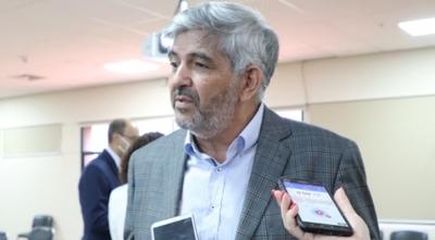 Inversores Panameños pretenden instalar una planta frigorífica en Alto Paraguay
