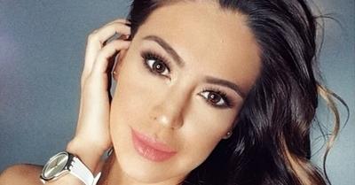 Yanina González revela algunos secretos de las mujeres