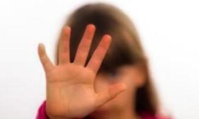 Limpio: Rescatan a niñas maltratadas