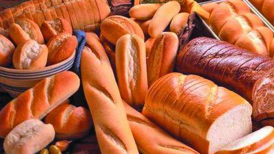 Panadería y confitería:  rubro rentable por si te capacitás