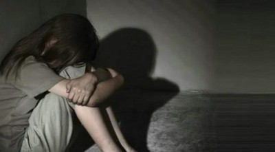 Limpio: rescatan a niñas maltratadas, una de ellas con fractura