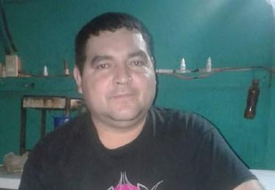 Hombre mató a puñaladas a su cuñada frente a sus hijos en Yhú