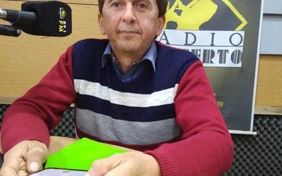 SITRAMUCDE denuncia persecución política y anuncia huelga de funcionarios municipales