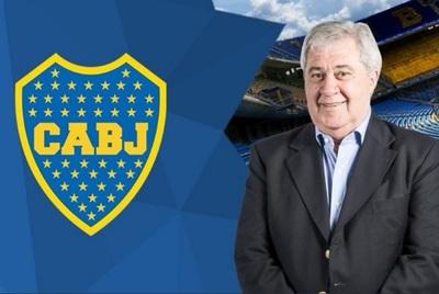 """Boca habla de """"manejo tendencioso"""" del fútbol continental"""