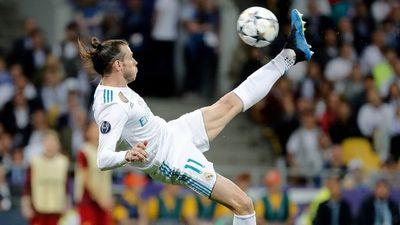 Real Madrid deberá decidir futuro de seis jugadores