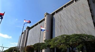 Evaluación Gafilat: lo que implica la falta de cooperación de Superintendencia de Bancos