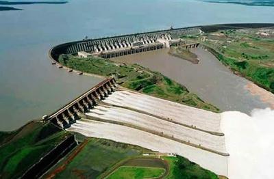 Exdirector de ANDE recomienda no posponer demasiado negociación sobre costo de tarifa en Itaipú