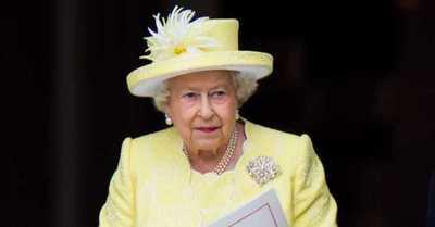 La drástica medida que habría tomado la reina Isabel tras enterarse de la publicación de las memorias de Harry